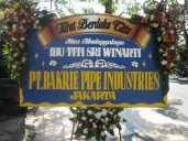 Bunga Papan Di Surabaya - 08123.5931.288