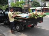 TOKO BUNGA PAPAN SURABAYA - 08123.5931.288