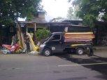TOKO KARANGAN BUNGA SURABAYA - 08123.5931.288
